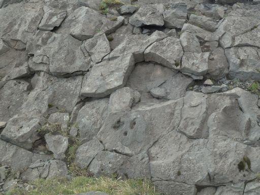 rock, stone