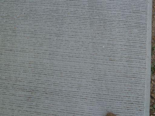 beton, sidewalk