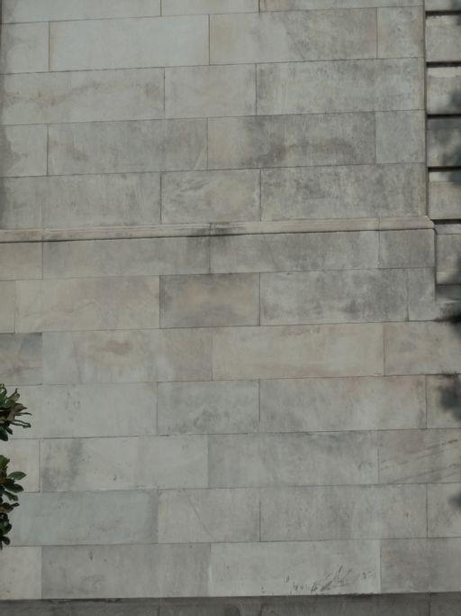 mamor, stones, wall