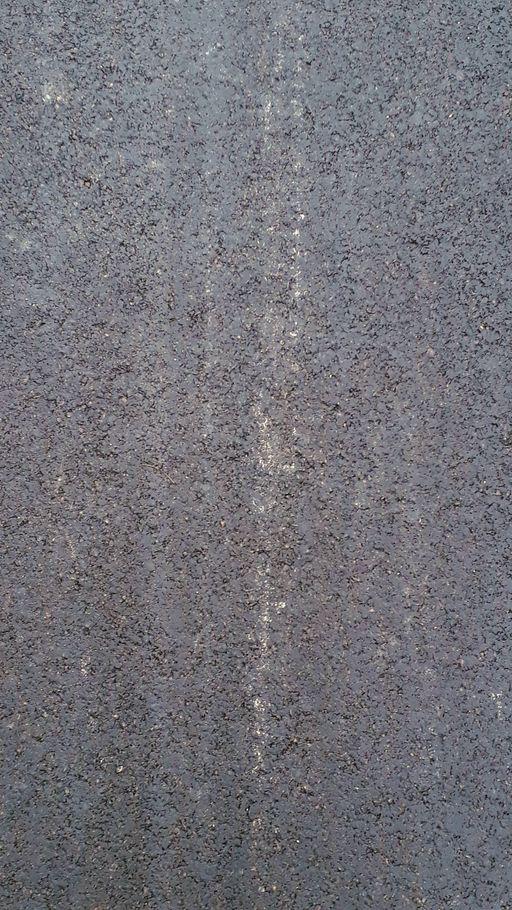road, street