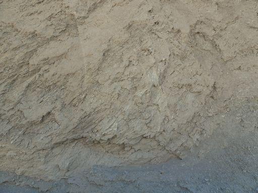 dirt, ground, soil