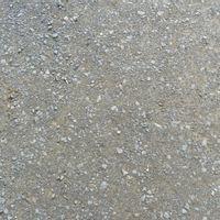 gravel, ground, pebble