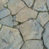 rock, stone, tiles