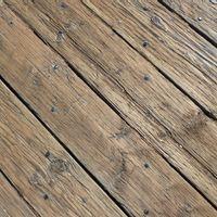 planks, wood