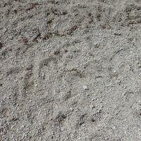 beach, pebble, sand